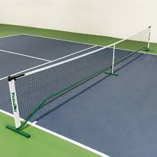 PickleNet Portable Pickleball Net System-New and improved design   Free  Shipping on USA orders